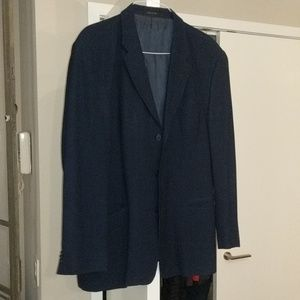Emporio Armani Sport Coat